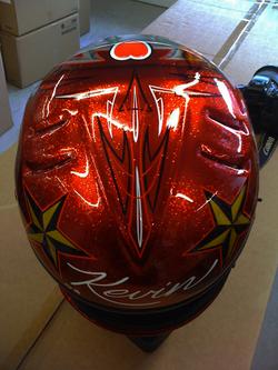 lucky them helmet_edited