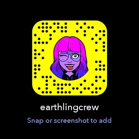 Snapchat-1600172960_edited.jpg
