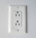 outlet_edited.png
