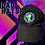 Thumbnail: 'I Need Space' Dad Hat