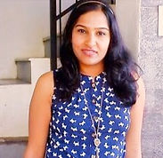Sangeetha_edited.jpg
