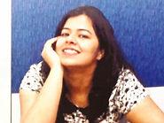 Lekha_edited_edited.jpg