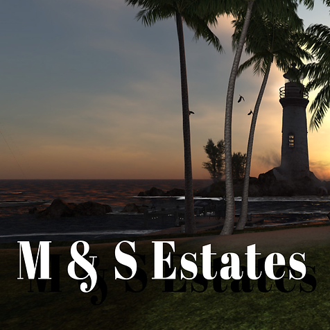 M__S_Estates.png