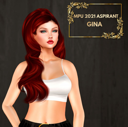MPU 2021 Aspirant Gina.jpg