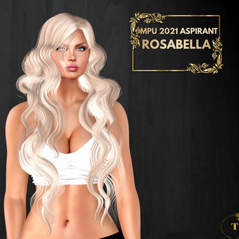 MPU2021 Aspirant Rosabella HS.jpg
