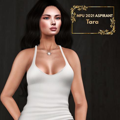 MPU2021 Aspirant Tara.jpg