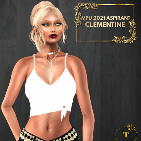 MPU2021 Aspirant Clementine HS.jpg