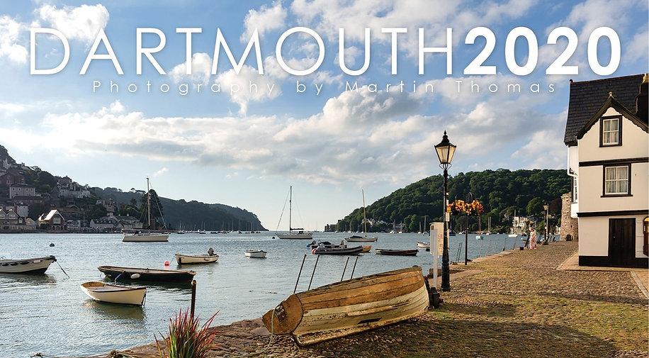 Dartmouth%2520Calendar%25202020_edited_e
