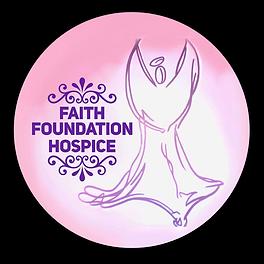 Faith Foundation Hospice Care