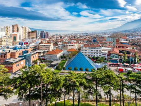 Turkey Advisors to Introduce Luxury Properties in Bursa
