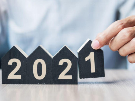 Best Areas for Real Estate Investment in Istanbul in 2021