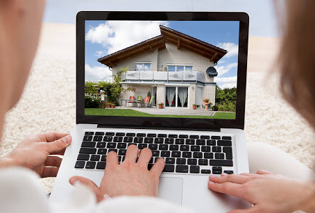 Can you Buy a Property in Turkey Totally Online?