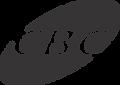 logo-grey CBC.png