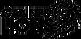 cannes_lions_logo_3703.png