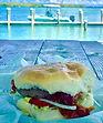 CheeseBurger In Paradise Tour.jpg