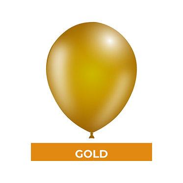 GOLD/C-001