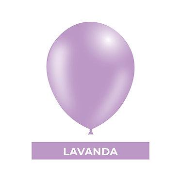 LAVANDA/P-110