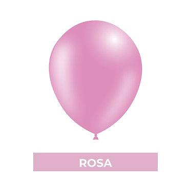 ROSA/P-118