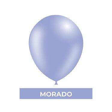 MORADO/P-119