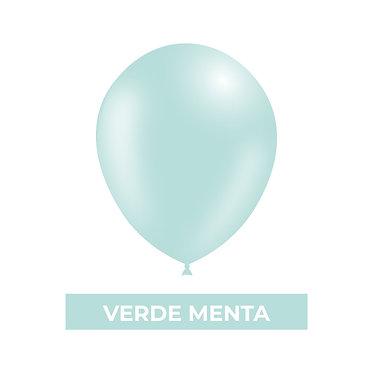 VERDE MENTA/P-114