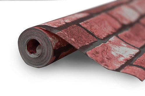 Ladrillo Rojo T100-4