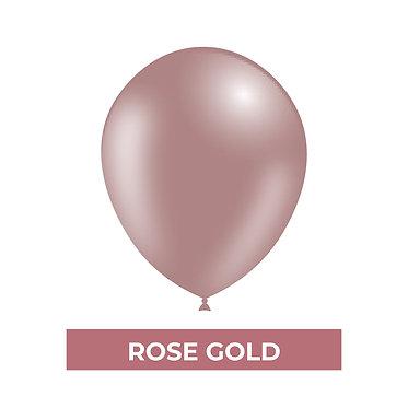 ROSE GOLD/C-009