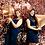 Thumbnail: Champagne Cuadrado