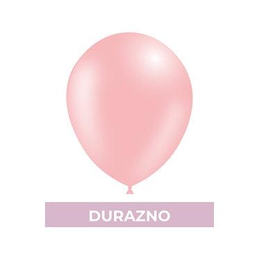 DURAZNO/P-115
