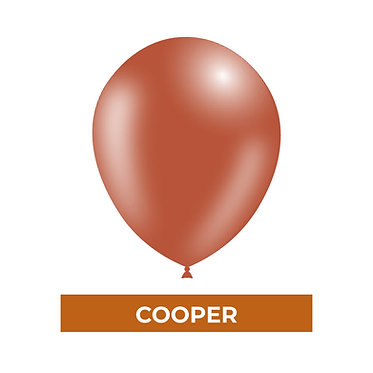COOPER/C-008