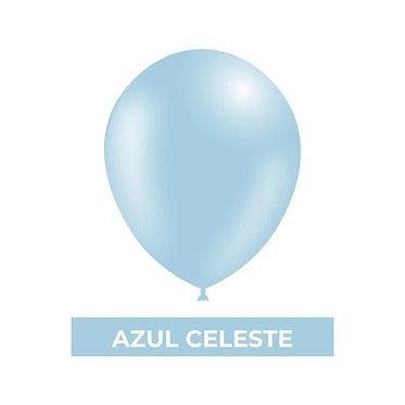 AZUL CELESTE/P-113