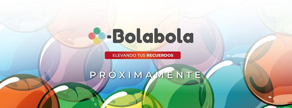 BOLABLA.jpg