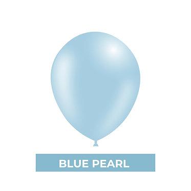 BLUE PEARL/MP-113