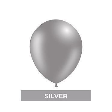 SILVER/MP-115