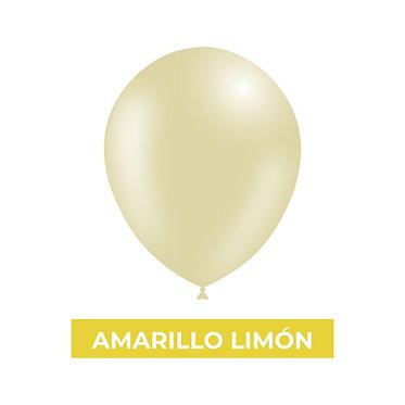 AMARILLO LIMÓN/P-111