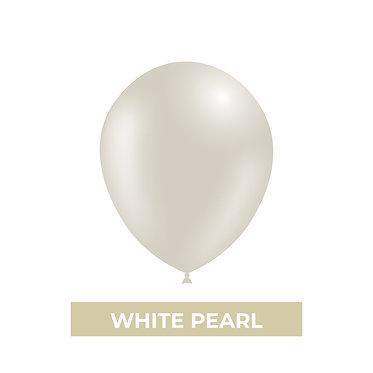 WHITE PEARL/MP-119