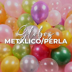 METÁLICOPERLA.jpg