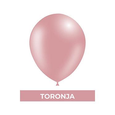 TORONJA/P-116