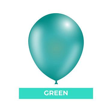 GREEN/C-002