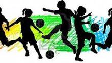 Perché il calcio fa bene alle ragazze