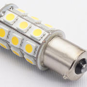 1156 - Single Bayonet LED Lights