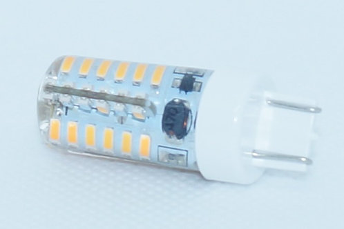 T10-48 Wedge Based -Warm White - Dimmable