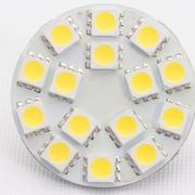 G4 Back-Pin LED Lights