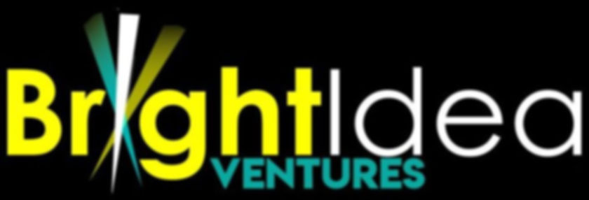 BrightIdeaVentures%20_edited.jpg
