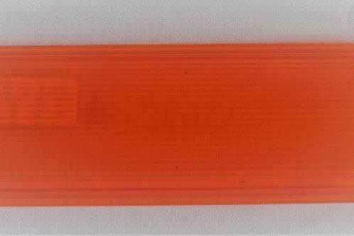 "Thin-Lite - 12"" - Amber Lens"