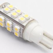 T10 - Wedge Base LED Lights