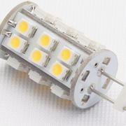 G4 Top-Pin LED Lights