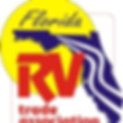 Florida RV Trade Assoc Logo.jpg
