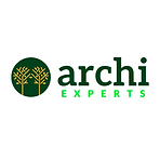 Archi Experts Construtech