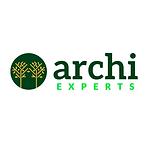 Archi Experts Construtech