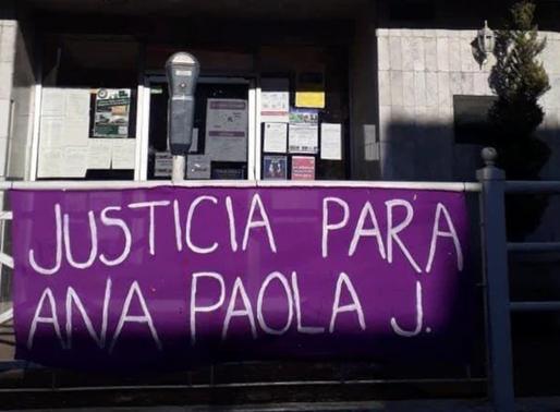 Erika Palomo: Estragos ocultos del coronavirus en México.... ¿y también en Latinoamérica?